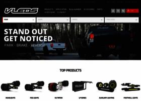 vleds.com