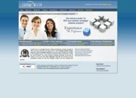 vlender.com