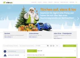 vlexx.de