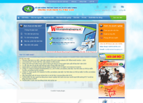 vlhaugiang.vieclamvietnam.gov.vn