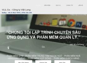 vlil.net