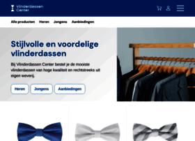 vlinderdassencenter.nl