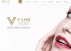 vlineclinic.ca