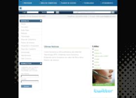 vlinktelecom.com.br