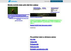 vlki333.websnadno.cz