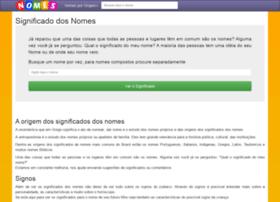 vlmaria.com.br
