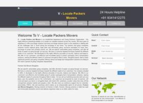 vlocatepackers.com