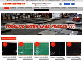 vloertegeloutlet.nl