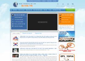 vlquangtri.vieclamvietnam.gov.vn
