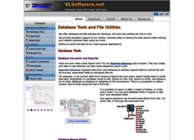 vlsoftware.net
