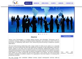 vltech.net