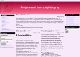 vlty.net
