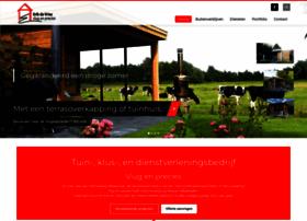vlugenprecies.nl