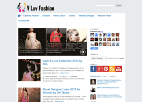 vluvfashion.blogspot.com