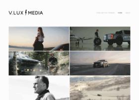 vluxmedia.com