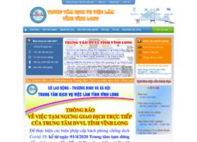 vlvinhlong.vieclamvietnam.gov.vn
