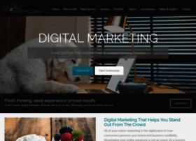 vlwmarketinggroup.com
