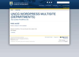 vlx-wpms01.uncg.edu