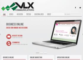 vlxcom.com