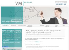 vm-campus.com