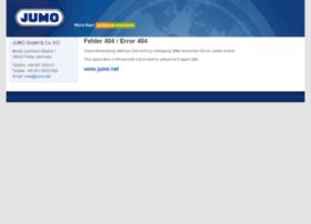vm-cms.jumo.net