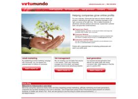 vm-mail.com