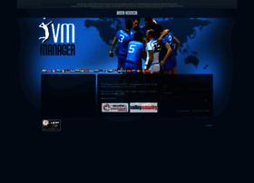 vm-manager.org