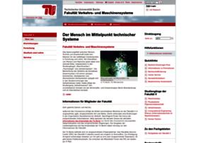 vm.tu-berlin.de