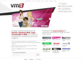 vm2.com.br