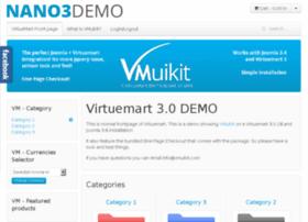 vm3.vmuikit.com