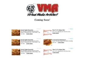vma-3d.com