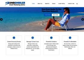 vma-emailmarketing.com
