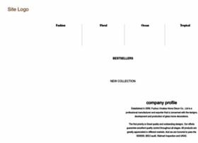 vmakes.com