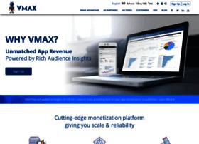 vmax.com