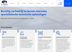 vmbrecherche.nl