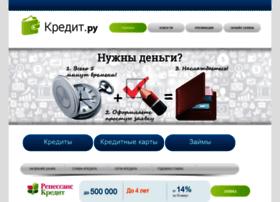 vmcredit.ru