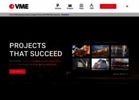 vmeprocess.com