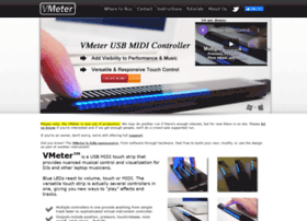 vmeter.net