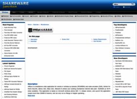 vmeye.sharewarejunction.com