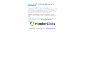 vmg.memberclicks.net
