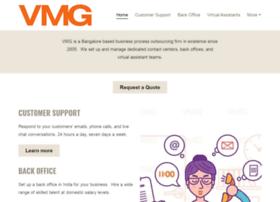 vmgbpo.com