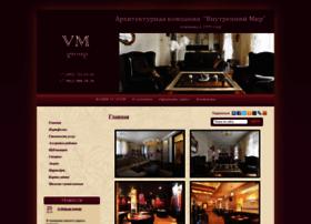 vmir.ru
