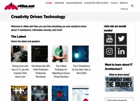 vmiss.net