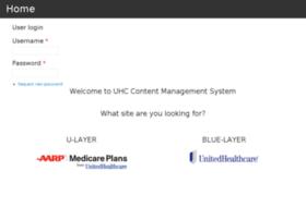 vmj-ulayercms01-stage.healthline.com