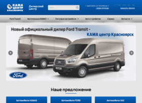 vmkras.ru