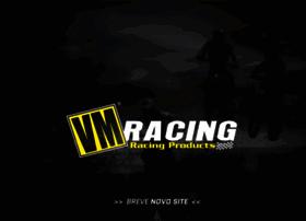 vmmotos.com.br