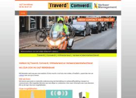 vmnl.nl