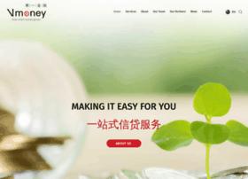 vmoney.com.au