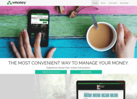 vmoney.com
