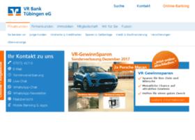 vmp-finanz.de